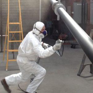 industrial-paints-randburg