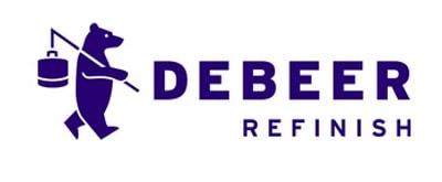 DeBeer