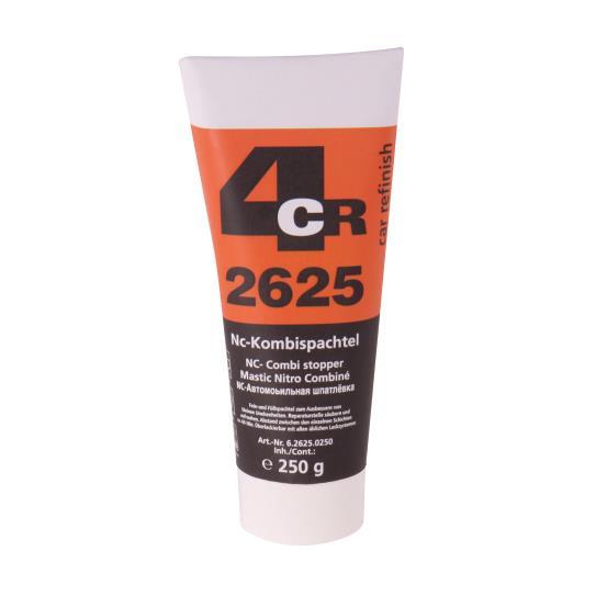 4cr NC-Combi Stopper