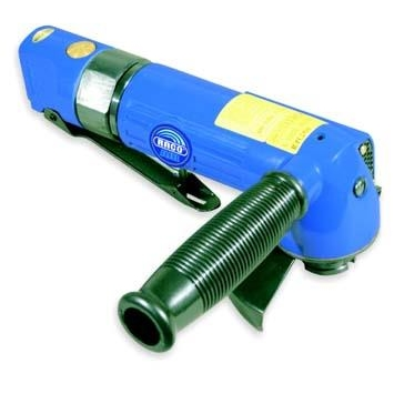 AIR RACO ANGLE GRINDER 100mm