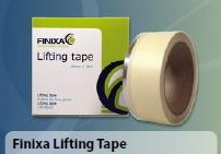 lifting tape