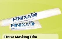 masking film