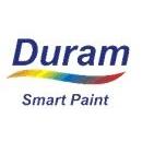 Duram Smart Paint