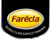 Farecla finishing roodepoort