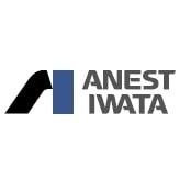 Anest Iwata roodepoort