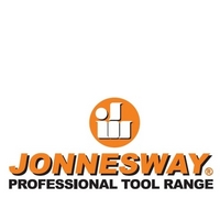 Jonnesway tools roodepoort