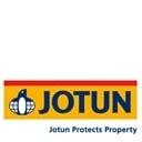 Jotun paints roodepoort