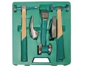 jonnesway auto body repair tool set