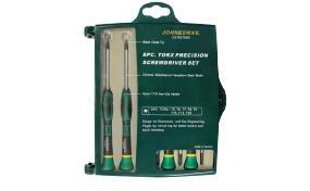 jonnesway-precison-torx-screwdriver-set-Roodepoort