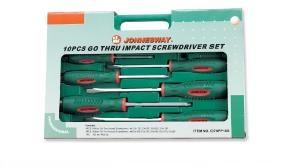 jonnesway-screwdriver-set-roodepoort