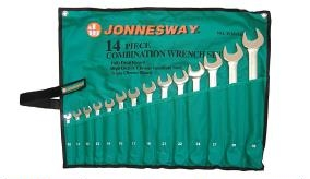 jonnesway-wrench-set-1-Roodepoort
