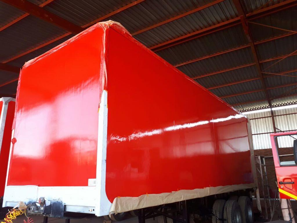 Hartop Flex Truck1